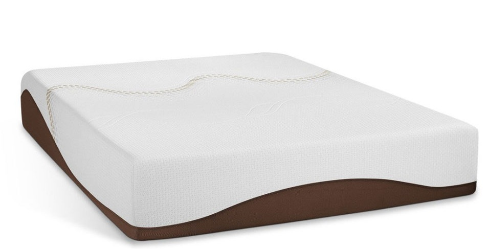 amerisleep-revere-bed-1024x576