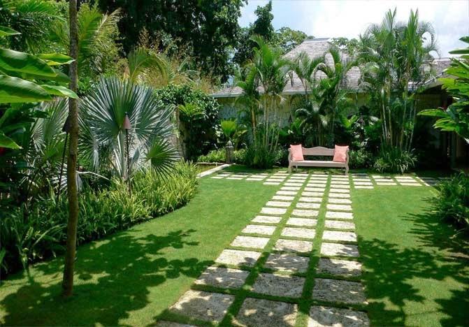 landscaping-designs