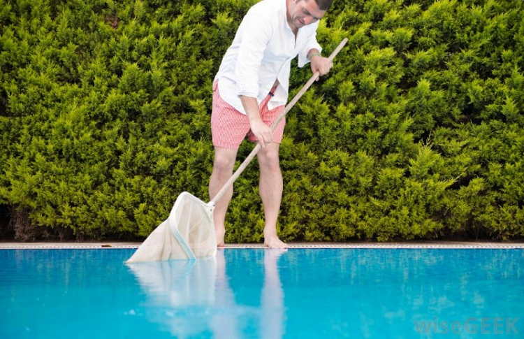 f-cleaning-your-swimming-pool