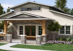 Three Insanely Smart Ideas for Exterior Home Design