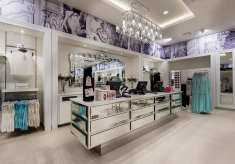 Key Questions to Ask Your Shop Fit-Out Professional