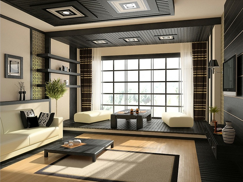 Why choose real wood interior window shutters over any other material for Companies that hire interior designers