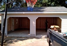 Three ways to Treat Your Garage Right