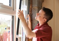 How to Replace the Windows in Your House