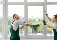3 Great Services That Your Local Glazier Can Provide