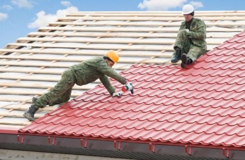 Things Imperative to Hire the Right Roofing Company