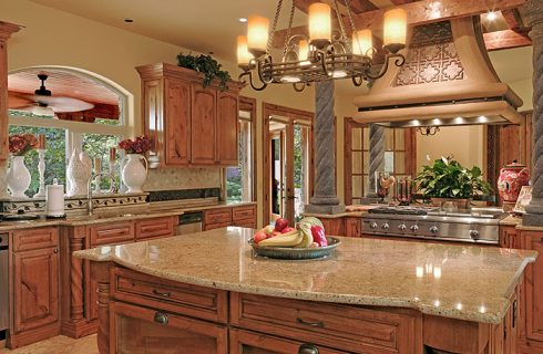 Budget Kitchen Remodeling Ideas – Inexpensive For Excellent Impact