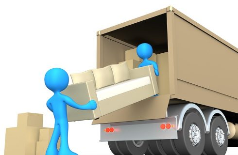 Tips to Help You Get the Best Moving Company