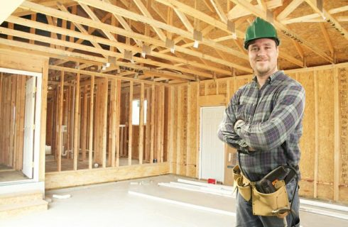 What Can Builders Do for Your Home?