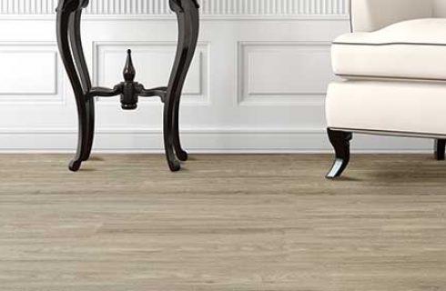 Home Flooring: Discover the Advantage of Vinyl Flooring