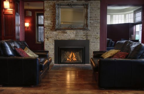 Save Significant Money on Home Heating Utility Bills