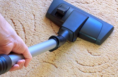 Beneficial Views Recommended to Consult Professional Carpet Cleaners