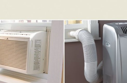 What are the Various Benefits and Costs of Air Conditioning and Heating Units?
