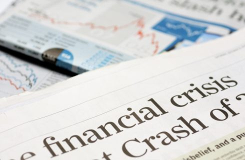 Role Of A Private Adjuster In A Financial Crisis
