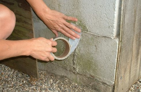 Few Causes for Foundation Problems That You Need to be Aware of