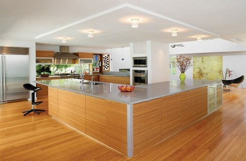 Hardwood Floors Ideas