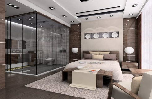 Interior Designing – Making the Best Decision