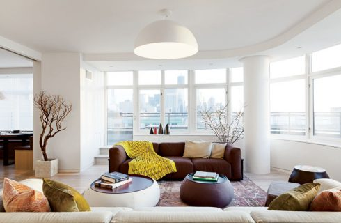 Key Family Room Furniture Every Home Needs