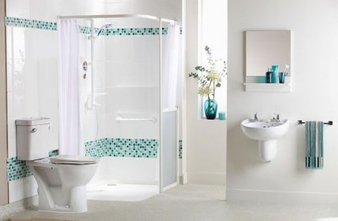 7 Clever Ways To Create a Kid-Friendly Bathroom