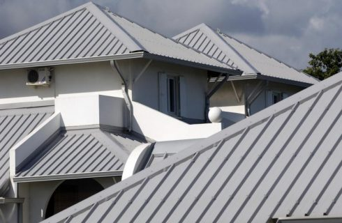 What Do You Know About Roofing?