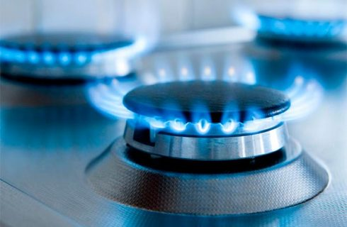 Buying LPG in New South Wales – What You Need to Know