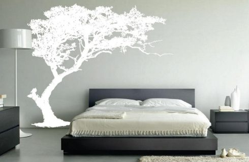 Tips on designing your master's bedroom