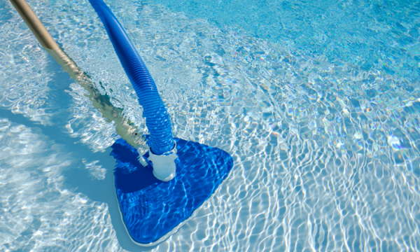 Your Complete Guide For Choosing The Right Pool Cleaner!