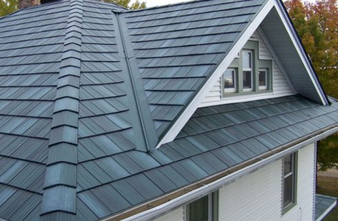 Why DIY Roofing Is Really Hard
