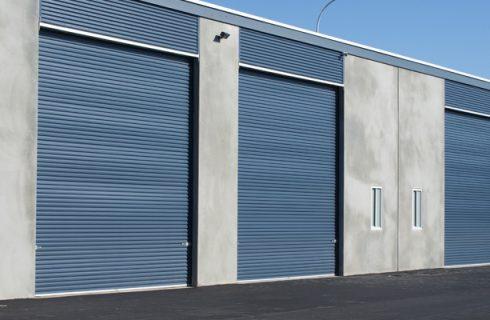 How Your Garage Door Works