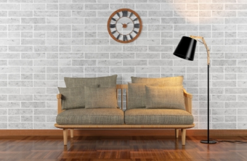 How to Light Up Your Home in the Best Possible Way