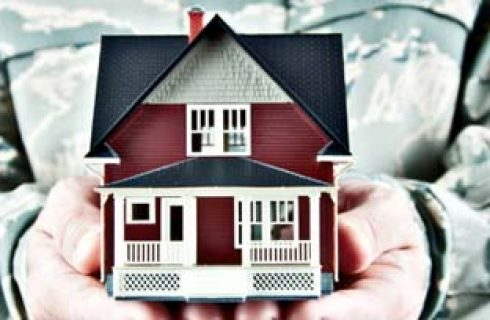 Flagship Financial VA Home Loans