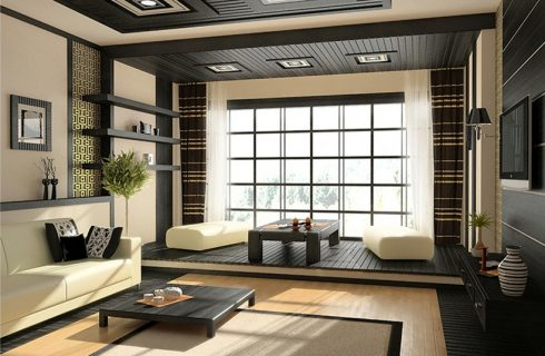 Gather Requisite Knowledge on Interior Design Company before Hiring