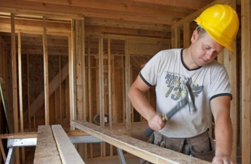 Signs You Have a Bad Contractor