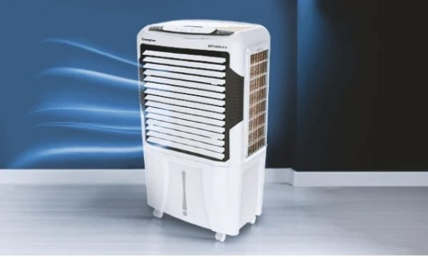Air Cooler vs Fan – Which One Should You Pick?