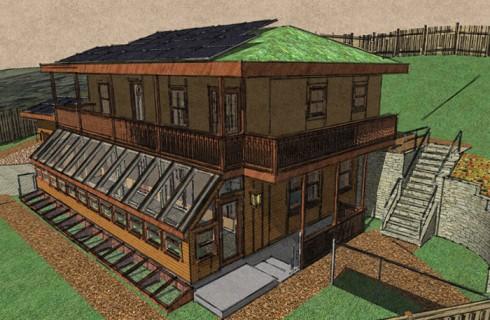 Why Create a Home Design Plan