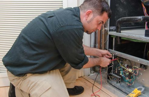 10 Tips For Finding Genuine Heating System Installer!