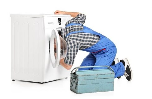 How to choose a reliable firm that can repair your appliances