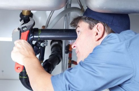Professional Plumbers Make Your Life Much Easier